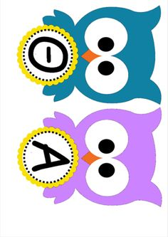 1st Day Of School, Back To School, Banner, Classroom, Animation, Letters, Bird, Education, Image