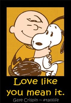 charlie brown quotes | Snoopy, Charlie Brown, Peanuts, Charles Schulz Quotes and Posters # ...