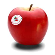 southern snap apples - Google Search
