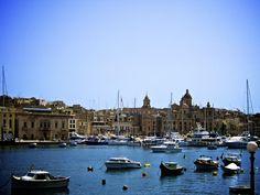 Malta (photocred: nalpern)