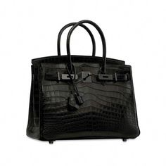 6271167b0c95 The Hermès diamond birkin bag with diamond   gold hardware was estimated to  sell for 68.000 Euro -  90.000 at auction