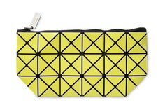 d92385121cac BAO BAO ISSEY MIYAKE BILBAO LUCENT SEASONAL COLORS-2 POUCH bag Unique Bags