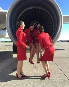#AngelsOfAir #FLighTatTendanT #EnGinePiC #AviaTion #FlyWithMe #CaBinCreW #CreWLife #STEWARDESS #UNIFORM #vipflightattendant #AirPort #AirBuS #Boeing #pantyhose #CReWFuN #TroLLyDoLLy #Aircraft #faLife #Hostie #tripulante #travel #CREWREST #AİRLİNEANGELS #flygirl #ilovemyjob #crewfie #BuSiness #AirHosTeSS #flightattendantproblems