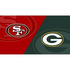 Check out all our San Francisco merchandise! Pink Beach, Beach Babe, 49ers Vs Packers, Man Cave Flags, Forty Niners, 49ers Fans, Man Cave Gifts, Custom Flags, Home Sport