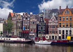 Amsterdam (Holland)