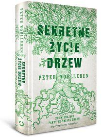 Sekretne życie drzew-Wohlleben Peter Book Lovers, Reading, Children, Books, Life, Magazine Covers, Magazines, Ideas, Young Children