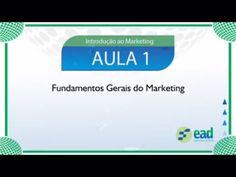 Curso Grátis de Introdução ao Marketing   Aula 01 de 13