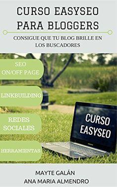 Amazon.es: easyseo: Tienda Kindle