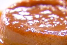 Get Pumpkin Flan Recipe from Food Network