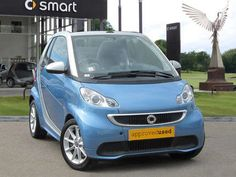 46 Best Smart Car Images Cars For Sale Cars For Sell Smart Car
