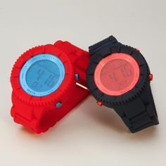 Lx Look Relógios #Mulher #Roupa #Watx