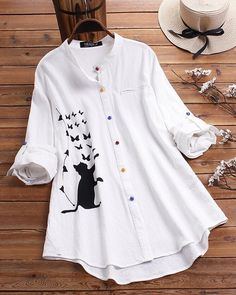 Indian Fashion Dresses, Girls Fashion Clothes, Teen Fashion Outfits, Trendy Fashion, Women's Clothes, Stylish Dresses For Girls, Stylish Dress Designs, Designs For Dresses, Casual T Shirts