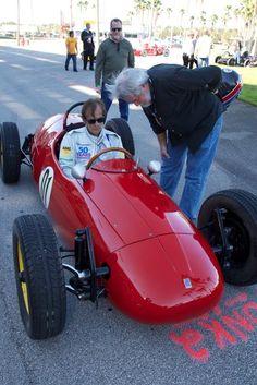 RETRO: Q with the stars of Formula Super Vee - RACER.com #RACER