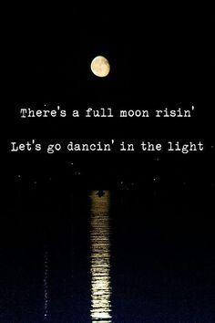 Moon Quotes Discover Harvest Moon - Neil Young art print full moon photography sky night wall art lyrics full moon photography theres a full moon risin Neil Young, Harvest Moon, Full Moon Quotes, Country Music, Me Quotes, Quotes To Live By, Album Cover, Young Art, Moon Photography