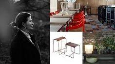 See more @https://brabbu.com/new/?utm_source=homeinspirationideas&utm_medium=blogs&utm_term=cmartins&utm_content=articles&utm_campaign=blogscontent  #maisonetobjetparis   #interiordesign   #furniture