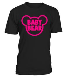 # BABY BEAR in a teddy shape super cute .  Tags: personalized, papa, roach, best, grandfather, design, customize, tees, shirts, Granny, Grandpère, Grandmère, Grandad, Fête, Des, Pères, Fathers, Day, Daddy, Bébé, veteran, us, army, papaws, boy, twin, the, myth, rocks, legend, legba, extraordinaire, nana, papa, love, funny, big, pump, barbapapa, Grandpa, Funny, Father's, Day, Family, Daddy, women, usa, tshirt, the, myth, man, legend, man, lowest, price, limited, edition, proud, papas, gift…