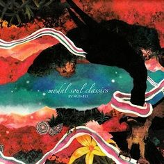 nujabes album cover - Google Search