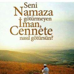 Allah Islam, Islam Muslim, Religion, Beautiful Islamic Quotes, Karma, Instagram Posts, Life, Pictures, Prayer