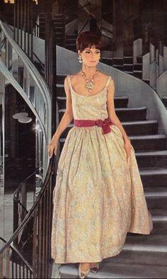 1964 Chanel