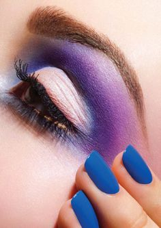 Makeup Tools from http://findanswerhere.com/makeup