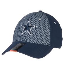 21 Best Dallas Cowboys Hat s images  d1faa5c1d12d