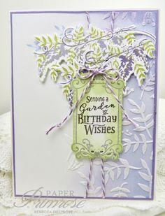 lavenderlace-1