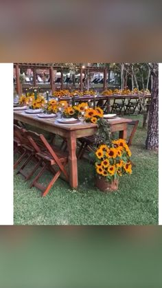 Rose Wedding, Spring Wedding, Charro Wedding, Outdoor Bridal Showers, Rose Centerpieces, Civil Wedding, Christian Marriage, Marriage Proposals, Outdoor Furniture Sets