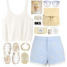 """To Live. To Learn. To Love."" by tania-maria on Polyvore"