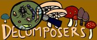 Producers, Consumers and Decomposers Game - Kid's Corner