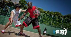 Jugar bien por conceptos - #baloncesto #Decathlon http://blog.baloncesto.decathlon.es/195/jugar-bien-por-conceptos