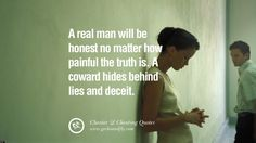 A real man will be honest no matter how painful the truth is. A coward hides behind lies and deceit. 60 Quotes On Cheating Boyfriend And Lying Husband Cheating Boyfriend, Cheating Men, Cheating Quotes, Flirting Quotes For Him, Lying Boyfriend, Unhappy Quotes, Boyfriend Quotes, Funny Women Quotes, Woman Quotes