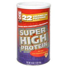 MLO Super High Protein Plain 16-Ounces (Pack of 2) https://probioticsforweightloss.co/mlo-super-high-protein-plain-16-ounces-pack-of-2/