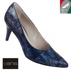 A(z) 7 legjobb kép a(z) cipő 5c57dc12da