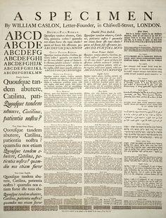 https://en.wikipedia.org/wiki/Typeface