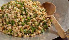 Cevizli Kereviz Salatası tarifi nasıl yapılır? Cevizli Kereviz Salatası tarifi yapılışı, Cevizli Kereviz Salatası yapılışı, Cevizli Kereviz Salatası püf noktaları ve adım adım anlatımıyla Sofra'da!