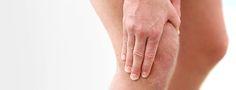Blessure du genou : ce satané essuie-glace ! - Runners.fr
