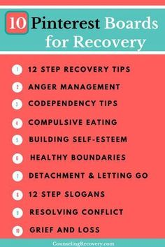 When you see someone you love struggling with an addiction to alcohol, helping them recover can be a touchy situation. Seeing a loved one suffer with alcohol addiction can be painful for both you and them, but recovery is not only possible, but within. Addiction Help, Addiction Recovery, Addiction Therapy, Overcoming Addiction, Addiction Quotes, Codependency Recovery, Relapse Prevention, Compulsive Overeating, Building Self Esteem