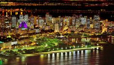 Downtown Rio De Janeiro Brazil | Rio de Janeiro Downtown | Flickr - Photo Sharing!