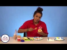 News/Events @ Your Library: Get Crafty in Popular Video Series