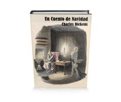 Libro Gratis: Un cuento de Navidad de Charles Dickens - Leer para crecer