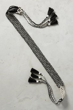 Shop the Palm Wrap Belt and more Anthropologie at Anthropologie today. Read customer reviews, discover product details and more.