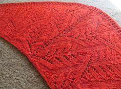 Solar Flare Shawl by verybusymonkey ebbok of Astronomy  - inspired patterns four for $16 or $4.50 each