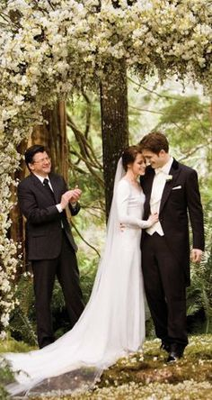 twilight engagement photos - Yahoo Search Results Yahoo Image Search Results