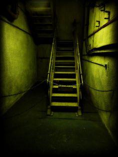 Kelvedon Hatch Secret Nuclear Bunker, Kelvedon Hatch: See 541 reviews, articles, and 114 photos of Kelvedon Hatch Secret Nuclear Bunker on TripAdvisor.