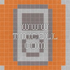 www.tmicell.com