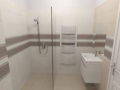 3D Fürdőszoba látványterv Bathtub, Bathroom, Standing Bath, Washroom, Bathtubs, Bath Tube, Full Bath, Bath, Bathrooms