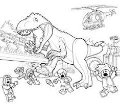 Jurassic World Coloring Pages . 19 Lovely Jurassic World Coloring Pages . Dino Dan Coloring Pages Printable Printable Lego Jurassic World Ninjago Coloring Pages, Monster Coloring Pages, Cartoon Coloring Pages, Coloring Pages To Print, Coloring Pages For Kids, Coloring Books, Colouring, Lego Jurassic World, Dino Lego