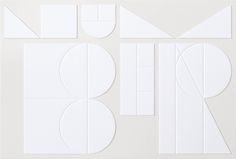 Aoyama Creators Stock 6 Ren Takaya Exhibition N°.1 – 6 Mon. 3 – Mon. 31 Oct. 2016 11a.m. – 7p.m.   #Takeo #Aoyama #Exhibition #Number #RenTakaya #Graphic #Design #Designer #ArtDirector #BihakuWatanabe  #竹尾 #竹尾青山見本帖 #エキシビジョン #グラフィック #グラフィックデザイン #デザイナー #アートディレクター #美箔ワタナベ