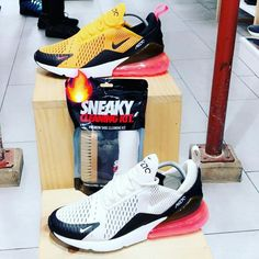 67a553eb062 16 Best nike air max 270 images