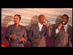 Ncandweni Christ Ambassadors Live in Durban Worship Songs, All Songs, Christ, Live, Youtube, People, People Illustration, Youtubers, Youtube Movies